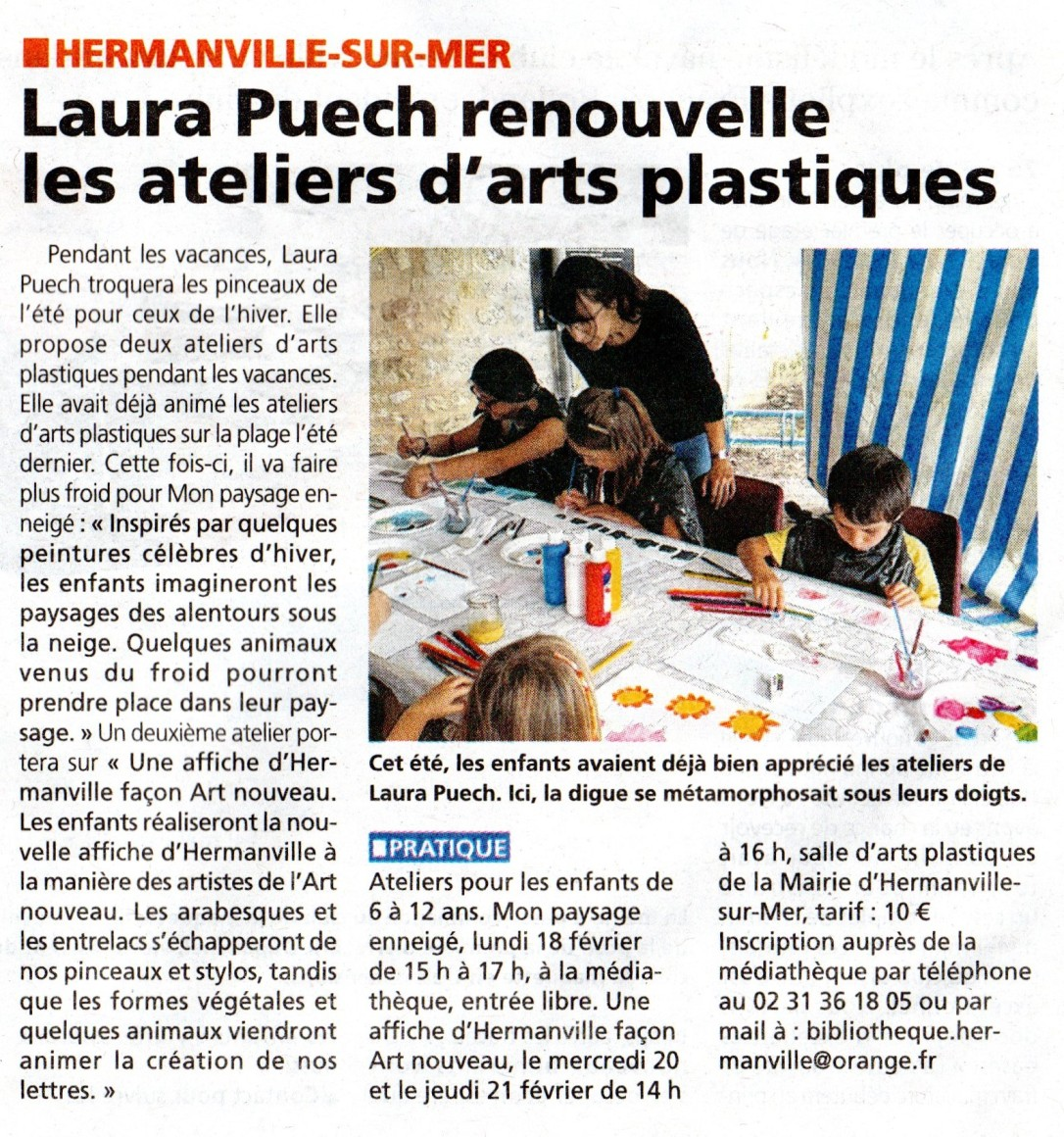 Liberté Le Bonhomme Libre - 14-02-2019 - Musartdit