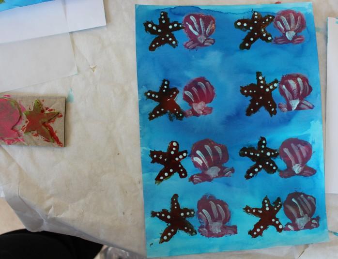 Les motifs du bord de mer - Musartdit (123)