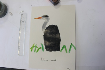 Portrait d'oiseaux - Musartdit (46)