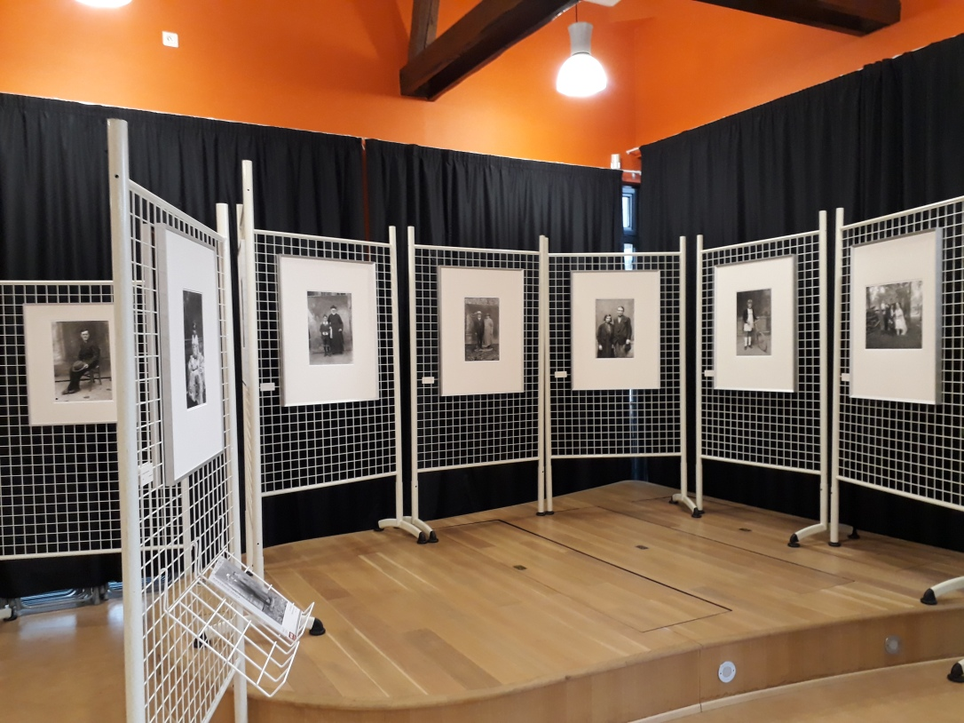 Ma photo studio réinventée - Musartdit - Médiathèque Jean-François Sarasin (5)