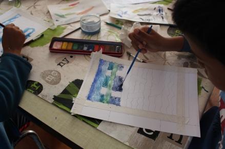 stage confection d'un Abécédaire Art nouveau - MJC Inter - Musartdit (12) - Copie