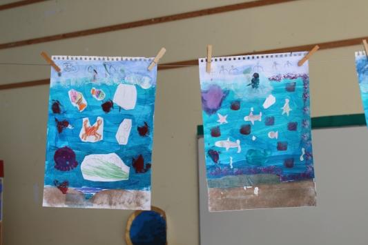 stage Plongeons dans les bleus de l'eau salée - musartdit -MJC Interco (10)