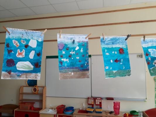 stage Plongeons dans les bleus de l'eau salée - musartdit - MJC Interco (15)