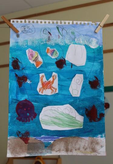 stage Plongeons dans les bleus de l'eau salée - musartdit -MJC Interco (5)