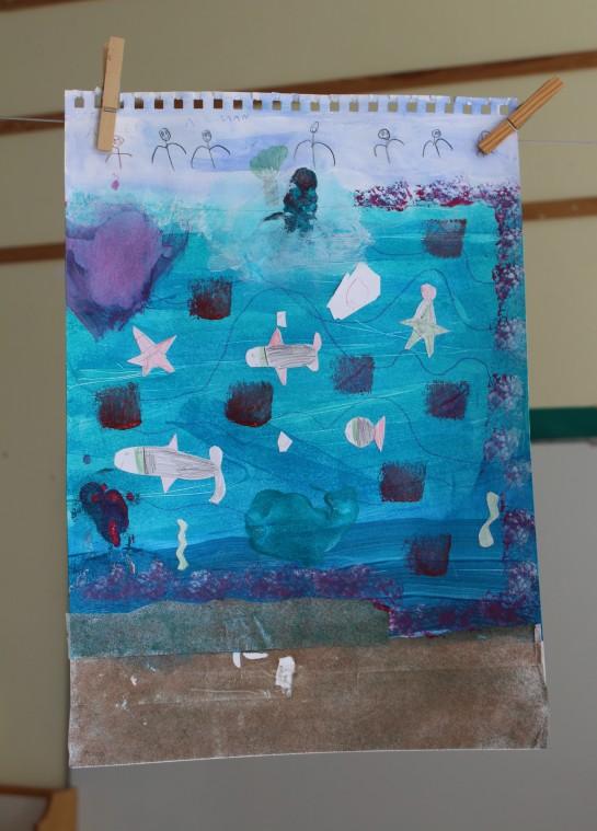 stage Plongeons dans les bleus de l'eau salée - musartdit -MJC Interco (6)