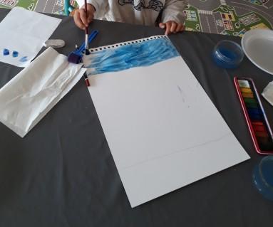 stage Plongeons dans les bleus de l'eau salée - musartdit - MJC Interco (8)