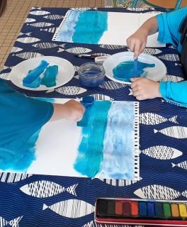 stage Plongeons dans les bleus de l'eau salée - musartdit - MJC Interco (9)