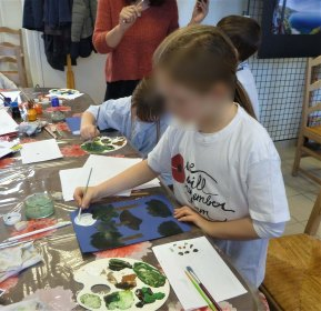 Les animaux de nuit sont de sortie - atelier jeune public - Villons-les-Buissons - Musartdit (4)